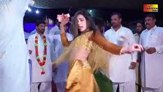 Mehak Malik Meda Yaar Pindi Da New Mujra 2017  downloaded with 1stBrowser