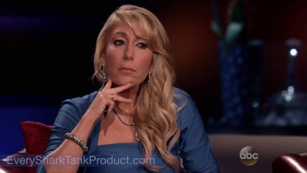 df5bcf879c6 The Freeloader Pitch (Shark Tank Season 5 Episode 3) - YouTube