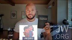 """""""Nie hat ein Mensch so gesprochen"""" EX Zeuge Jehovas erzählt!!!"""
