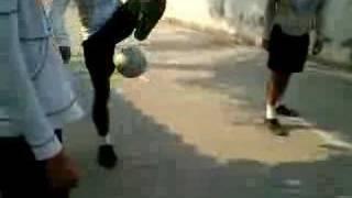 Repeat youtube video RonalDo_champ_