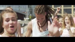 #Dancemob2016.Music:Мот-92 дня