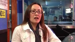 Nasugat sa Talik, Maamoy na Puwerta, Buntis Tips - ni Dr Catherine Howard #29 (Video 16-20)
