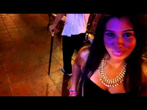 Preview T 155889668 Latin 8th Street Latinas Carmen from YouTube · Duration:  25 seconds