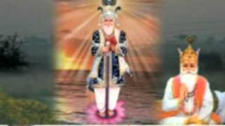 Jhulelal Palav:Sindhi Palav: Video of Palav - Prayer of Sindhi God Jhulelal.