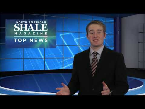 North American Shale Magazine's Top News - Week of 10.16.17