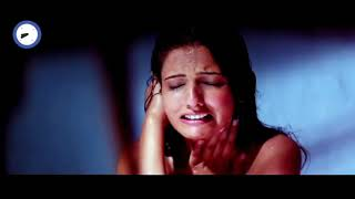 New Movie Bollywood and Great Hot scene in Hindi