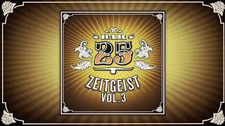 David August - Epikur (Original Mix)[Bar25-084]