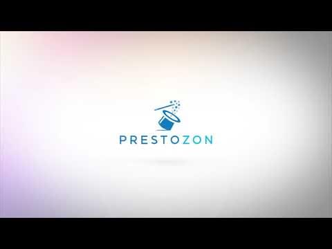 Prestozon Interviews Brent Zahradnik Of AMZ Pathfinder - Amazon PPC Advertising
