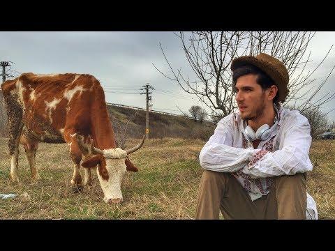 Noaptea Târziu - Rapperu' Ilie | Official Video