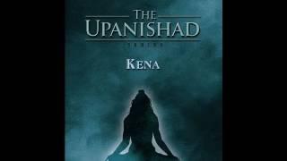 Ancient Vedic Chants   Kena Upanishad - Chapter One