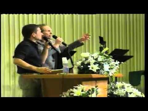Chiesa Cristiana Evangelica V.le Lainò