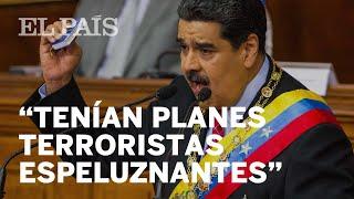 Maduro aseguran que se han evitado