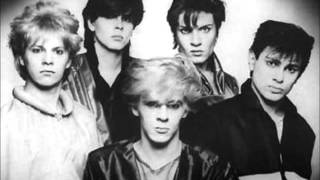 Duran Duran - (Reach Up For The) Sunrise (Ultimix)
