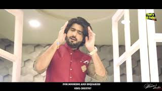 #Judai Remix Zeeshan Rokhri Latest Saraiki & Punjabi Songs 2020