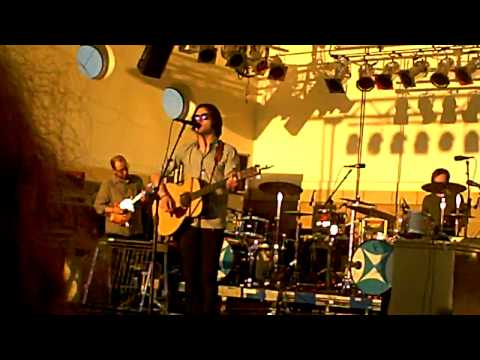Bright Eyes - We Are Nowhere and It's Now (live) mp3