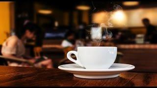 Cà phê, phố và em (St: Quốc Bảo) - Từ Hiền Trang