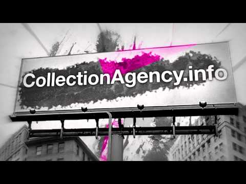 Collection Agency Information | Debt Collection Agencies
