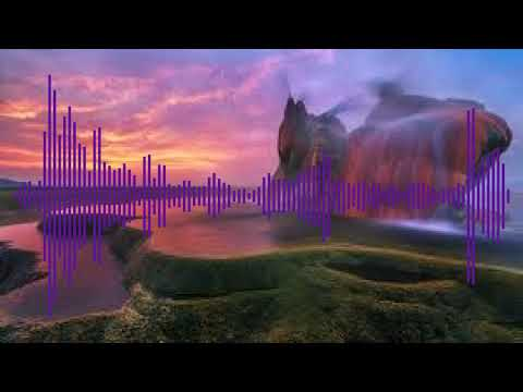 kolosebo-slow-remix-cover-dj-acik