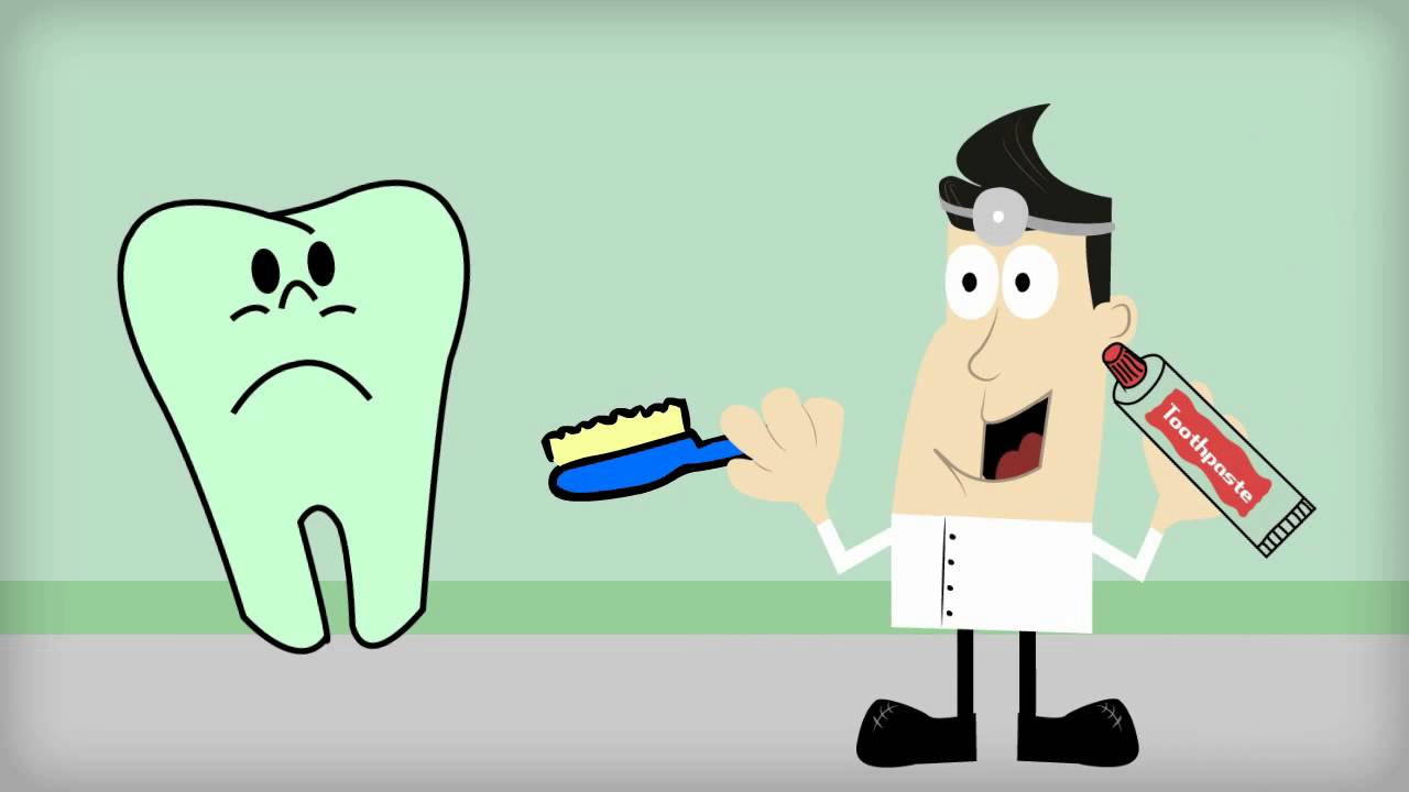 Image result for dental care for kids