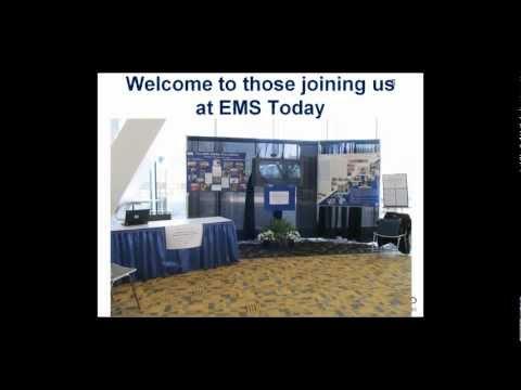 EMS Fleet Telematics Seminar