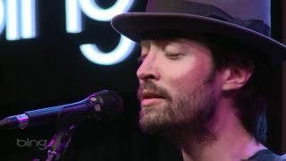 Hugo - Rock and Roll Delight (Live in the Bing Lounge)