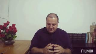 EBD - O Espírito Santo no Credo Apostólico