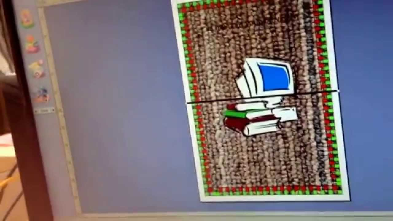 Greeting Card Factory Brill For Card Making Youtube