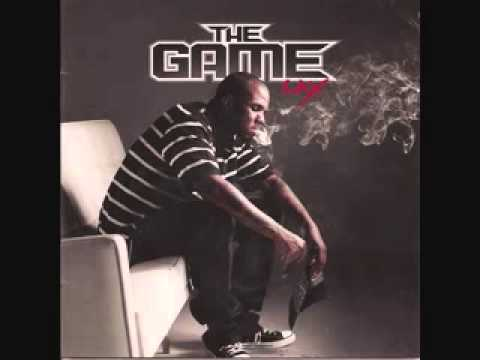 Waptrick The Game feat Lil Wayne - My Life Mp3 free download