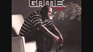 The Game - My Life Ft. Lil Wayne (Dirty)
