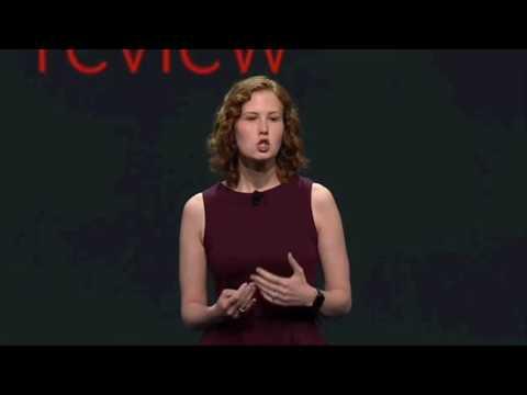 Google I/O 2014 Keynote Highlights