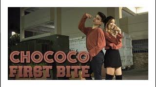 [First Bite] Gugudan(구구단) - 'Chococo' Dance Cover