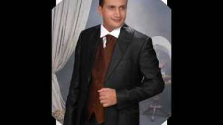 "abdelali anwar ""new single yanasini"""