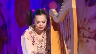 СуперИнутиция и Comedy woman - 23 марта