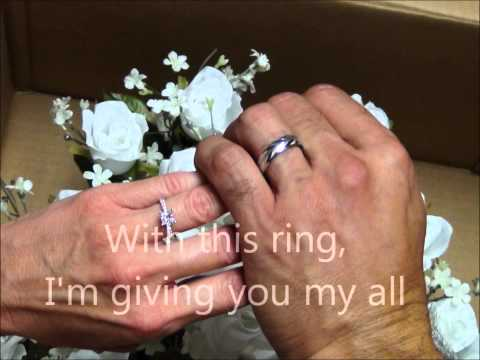 07 - This Ring