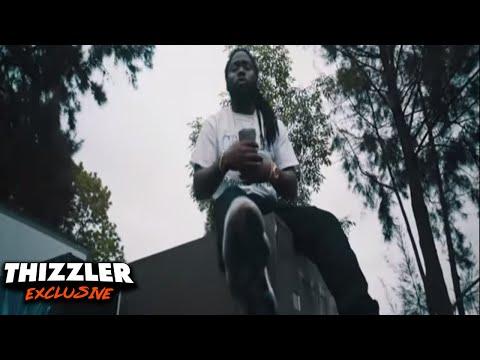 Jayy Hitta ft. Lil Slugg - I'm Just Say'n (Exclusive Music Video) || Dir. Jayyyomar
