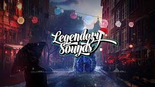 Merry Litmas Music Mix🎄 Best Trap Dubstep EDM Christmas Mix 2017🎄 Legendary Sounds Mix