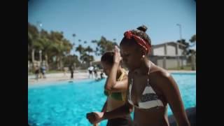 Скачать Good Kid M A A D City A Short Film By Kendrick Lamar
