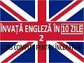 Download Invata engleza in 10 ZILE | Curs complet pentru incepatori | LECTIA 2