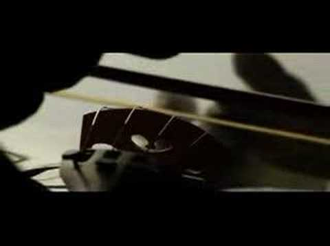 Justin Timberlake- Apologize feat One Republic