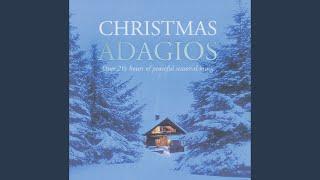 Britten: Ceremony of Carols, Op.28 - Balulalow