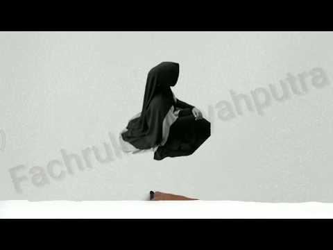 Ucapan ulang tahun islami (barakallah fii umrik) Mp3