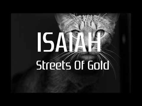 На этой странице вы можете скачать или прослушать песню «3oh!3 - streets of gold».