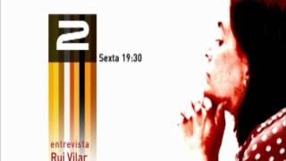 RTP2 - Promo