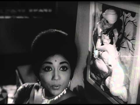 Uyarndha Manithan- Athaanin Song