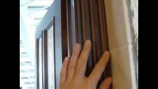 Установка дверей RADA ч.9 - итоговый результат #установка дверей(, 2015-05-21T20:57:42.000Z)