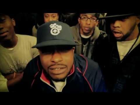 Big Remo - Slumdog [Official Video] HQ