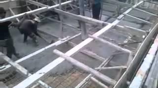 Kontraktor Kolam Renang Ciputat Tangerang