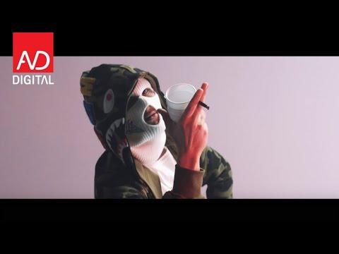 Buta - Ndjekja (Official Video) 2017