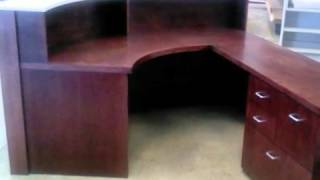 Woodeez Woodcraft Video Promo