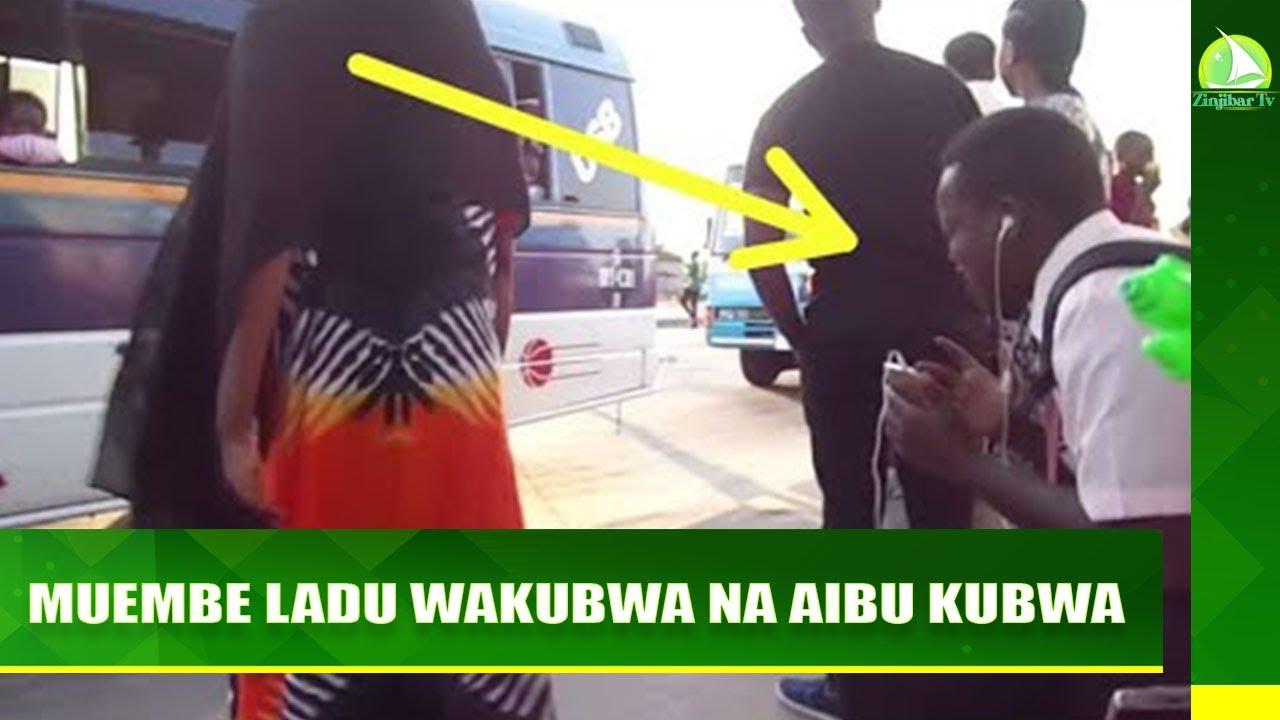 Download MUEMBELADU WAKUBWA NA AIBU KUBWA